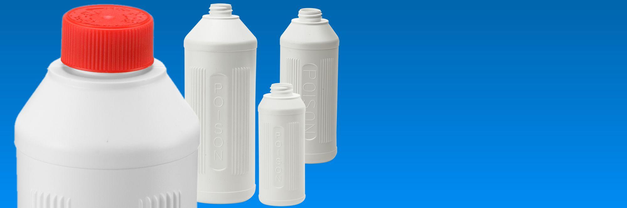 Poison Bottles2b