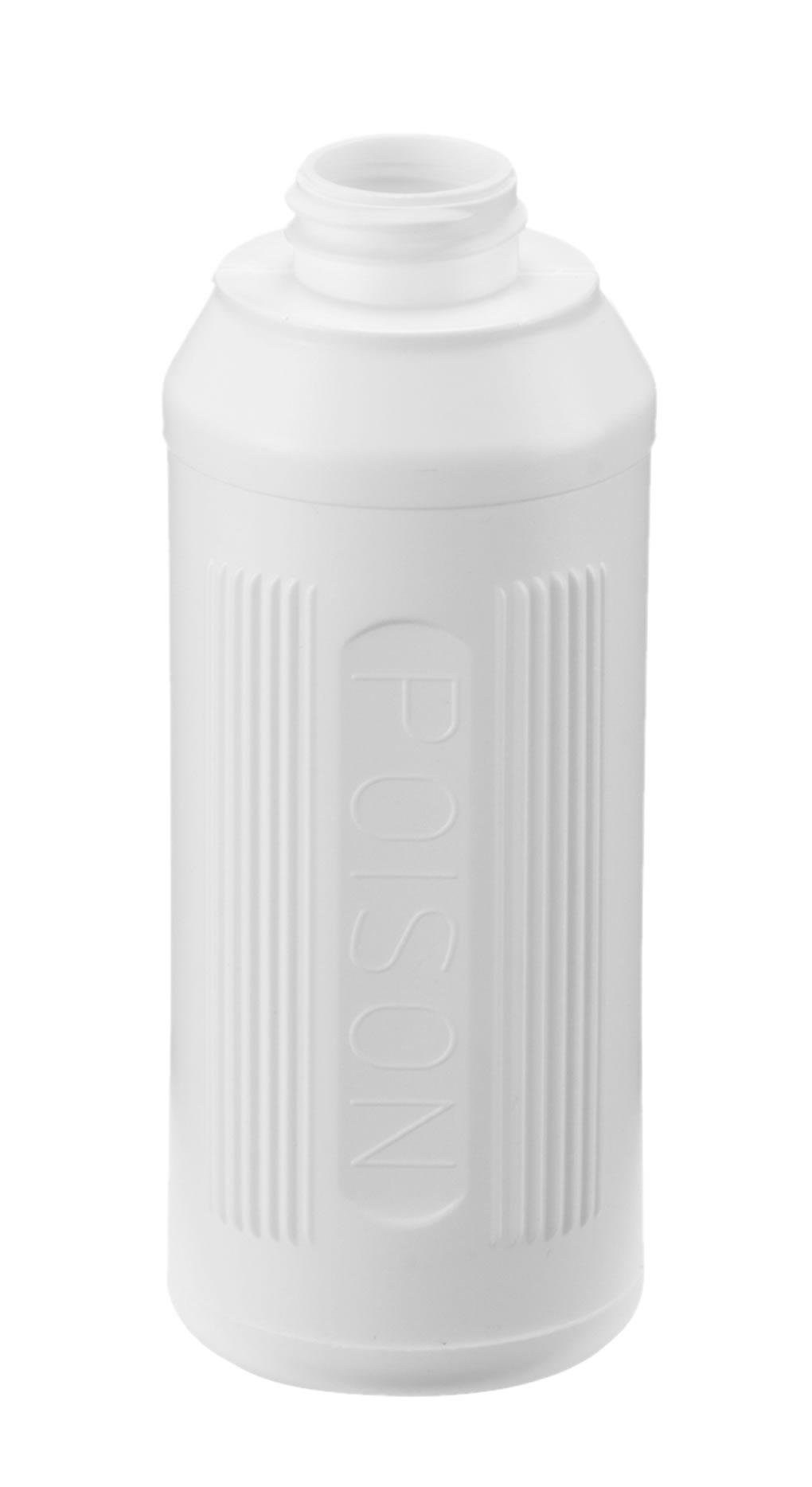 250ml-poison28-2