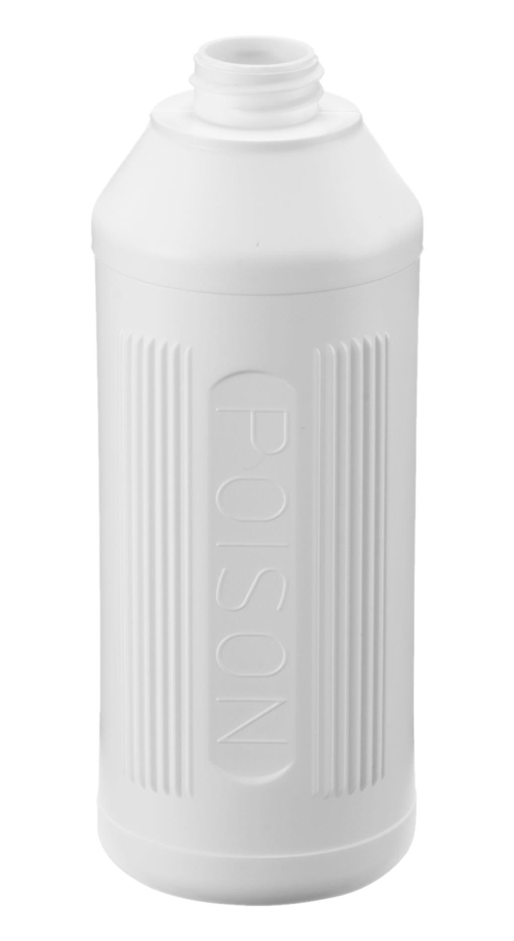 500ml-poison28-2