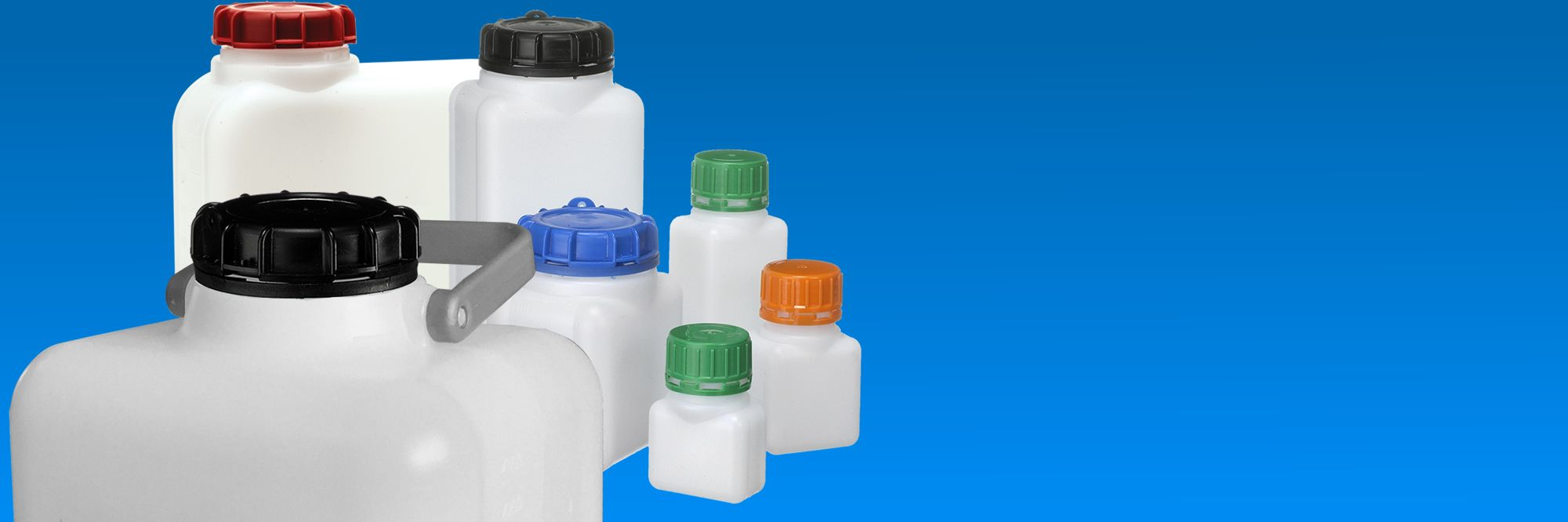 Heavy Duty Bottles3