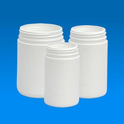 pharma-jars