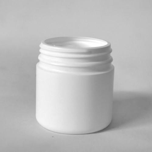 150ml Pharma Jar