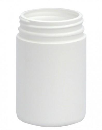 250ml Pharma Jar