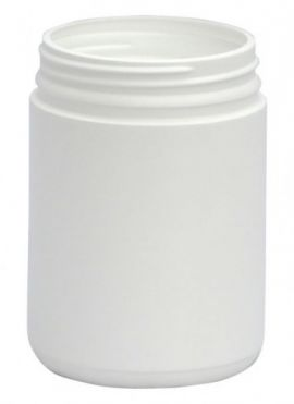 500ml Pharma Jar