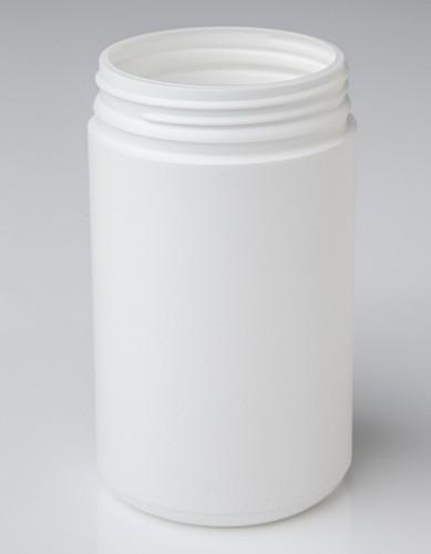 750ml Pharma Jar